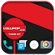 Lollipop Lite Theme Kit by themesandwall