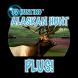 3D Hunting™ Alaskan Hunt Full by Machineworks Northwest LLC