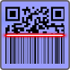 Barcode Scanner by Super Cash