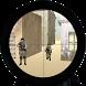 Army Gun Shoot Duty Commando by Nabloo Games