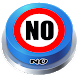No Button by Audio professionals Sound Effects