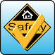 Home Safety Checklist by NoticeWare Corporation