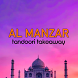 Almanzar Tandoori by Order Directly