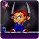 Run Killer Chucky game by ProGamesStudio91