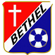 Bethel Pentecostal Church BI by Sharefaith