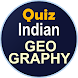 MCQ for Indian Geography Quiz 12500 MCQs