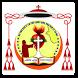 Irinjalakuda Diocese by SMCIM