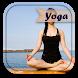 Yoga Tips For Meditation by noel barton