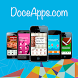 DoceApps by Mediatics Online S.L.