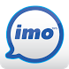 Free imo video calls chat tips by X Tips Lenses Filters Effect