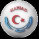 Katiad Android by Technovision