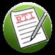 RTI-InfoGet- for Info seeker by myNanoEra