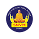 SREE NARAYANA VIDYA MANDIR SENIOR SECONDARY SCHOOL by Nexrise Technologies