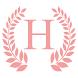 ヘアーサロン Hana&co 公式アプリ by イーモット開発