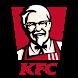 KFC Portugal by MCBS Comunicação Global
