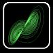 Lorenz Attractor by Nemmy's Apps
