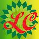 Rullo LCNĐ by Vihat Technology Company Limited
