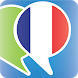 Learn French Phrasebook by L-Lingo | VocLab