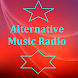 Alternative Music Radio by MusicRadioApp