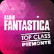 Fantastica Piemonte by Appster Lab