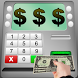 ATM cash and money simulator 2 by NetApps