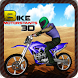 Bike MotorStunts 3D by veramobilegames