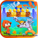 Game Laila and the Wolf by Hamidou