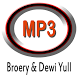 Top Hits Duet Dewi Yull Broery by Kulsum_Apps Studio