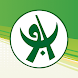 ONB by AccessToArabia