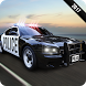 Epic Battle Police Simulator by Awesome Addictive Games