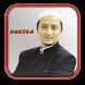 Ceramah Yusuf Mansur 300+ by pagenewapp