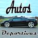 Imagenes de Autos Deportivos. by Apps Empresariales