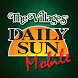 The Villages Daily Sun Mobile by The Villages Media Group
