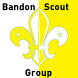 Bandon Scout Group by GameOrchard