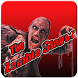 The Zombie Slayer by All Access Gaming
