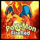 Guide Pokemon FireRed - Version by FIRERED APPS