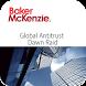 Baker McKenzie Dawn Raid App by Baker & McKenzie LLP