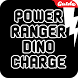 your Power Rangers Dino guide