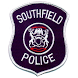 Southfield PD Tips by Citizen Observer, LLC - tip411