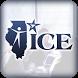 ICE-IL