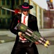 Cheat Gangstar Vegas by totobinhthung