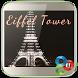 Eiffel Tower Go Launcher