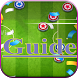 Guide for Soccer Stars by Jamlong