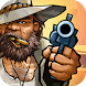 Mad Bullets by isTom Games