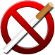I Quit Smoking by JDH Productions