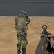 3D Online War Games - FPS by Games Fun Play