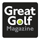 Great Golf Magazine by Pocketmags.com