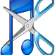 x-music cutter+ringtone maker by jhon conner