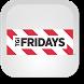 TGIF mLoyal App by MobiQuest Mobile Technologies Pvt Ltd