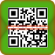 QR Code Scanner by MoonLight Developer